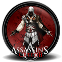 Читы Assassin's Creed: Brotherhood