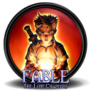 Читы Fable