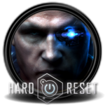 Hard Reset v1.0 Trainer + 5