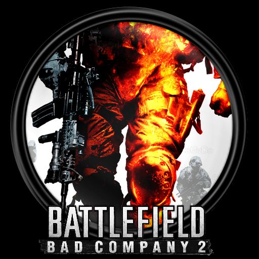 Серия Battlefield