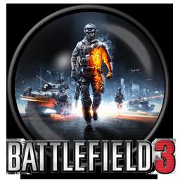 Patch Battlefield 3 Update 3 скачать торрент