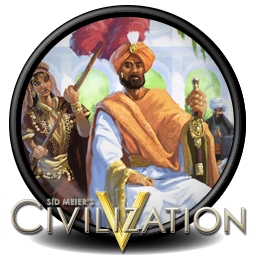 Civilization 5 Trainer + 10