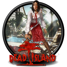 Dead Island (v1.3) trainer +8