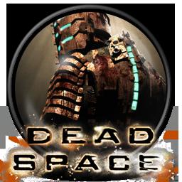 Читы Dead spase