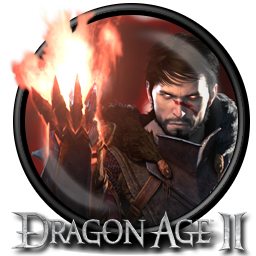 Читы Dragon Age 2 v1.03 Trainer + 7