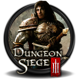 Читы Dungeon Siege