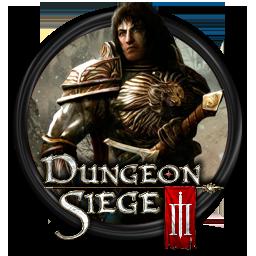 Читы Dungeon Siege