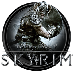 The Elder Scrolls V: SKYRIM trainer + 6