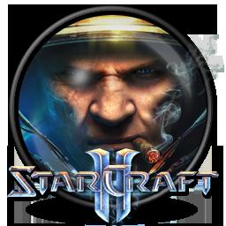 Читы Starcraft II: Wings of Liberty