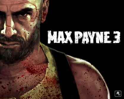 Mas Payne 3 crack