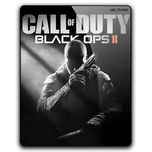 Call of Duty: Black Ops 2 читы