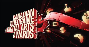 Итоги Canadian Videogame Awards