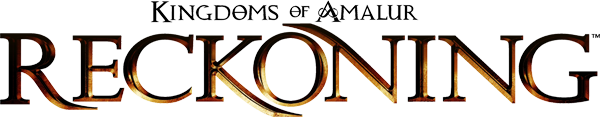 Kingdoms of Amalur: Reckoning русификатор