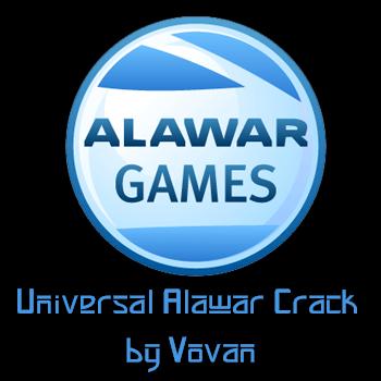Alawar Crack 2012