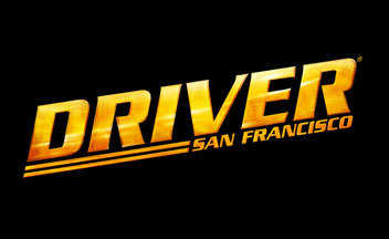 Driver: San Francisco Crack