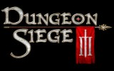 Dungeon Siege III Читы