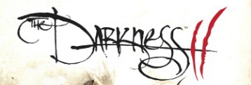 Русификатор: Текст/Звук The Darkness 2