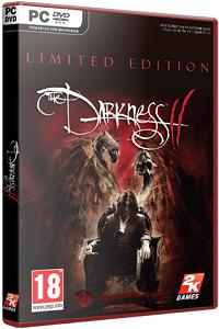 The Darkness II Limited Edition скачать торрент