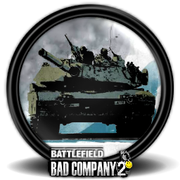 Battlefield Bad Company 2 патч R11 795745
