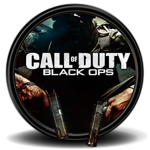 Читы Call of Duty: Black Ops v1.2 ESP