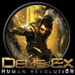 Deus Ex: Human Revolution патч до версии v1.2.633.0