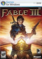 Fable 3 Читы