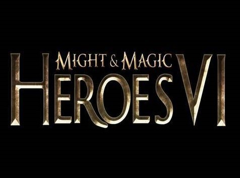 Might and Magic: Heroes VI crack