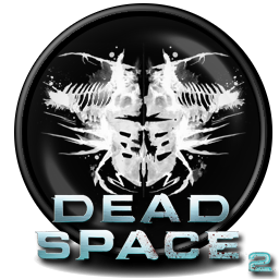Dead Space 2 v1.1 Trainer