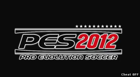 Pro Evolution Soccer 2012 Demo 34 Teams Unlocked Patch [Ru]