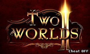 Читы Two Worlds 2 v1.2 Trainer + 9