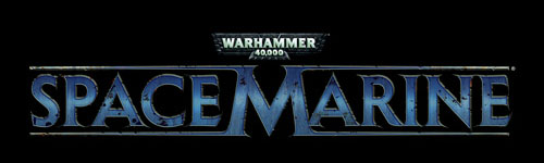 Warhammer 40.000: Space Marine Patch v1.0.61.0